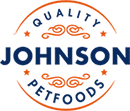 johnsonpetfoods